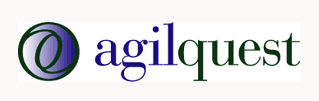 AgilQuest Corporation
