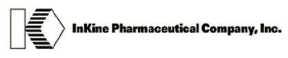 InKine Pharmaceutical Company, Inc.