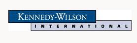 Kennedy-Wilson, Inc.