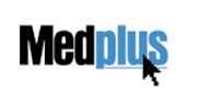 MedPlus, Inc.