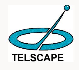 Telscape International, Inc.