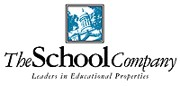 The School Company, Inc.