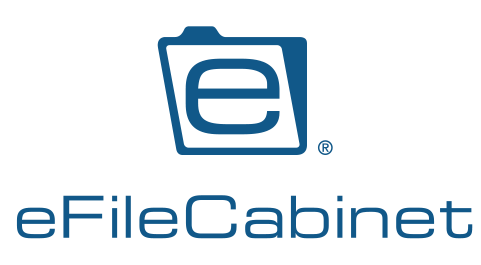 E FileCabinet, Inc.