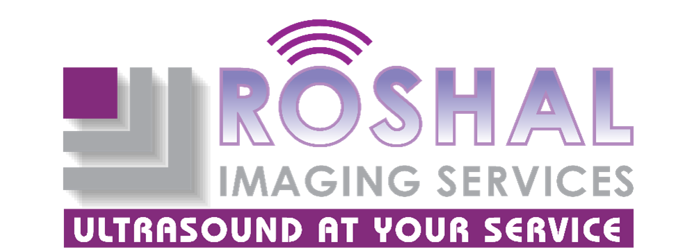 Roshal Imaging Services, Inc.