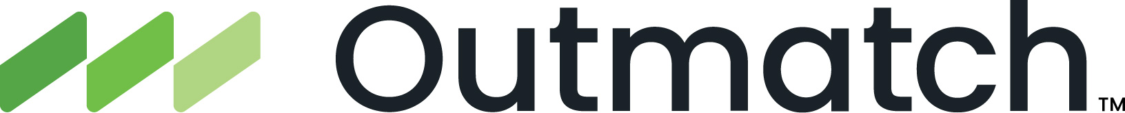 Outmatch, Inc.