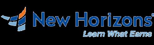 New Horizons Worldwide, Inc.