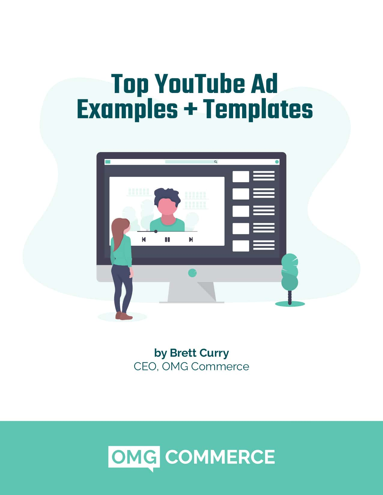 Top YouTube Ad Examples & Templates