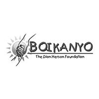 boikanyo logo