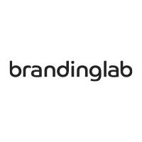 BrandingLab Logo