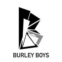 BurleyBoys