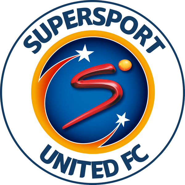 Super Sport Logo