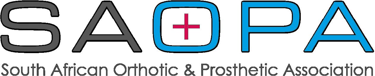 SAOPA logo