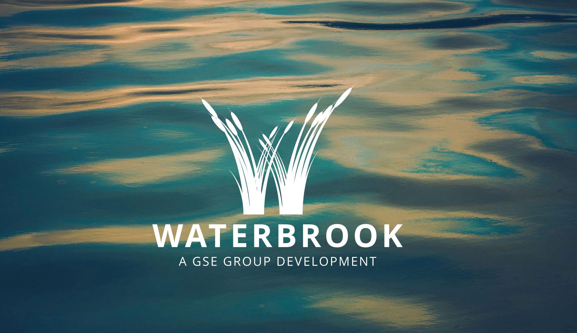 Waterbrook Park