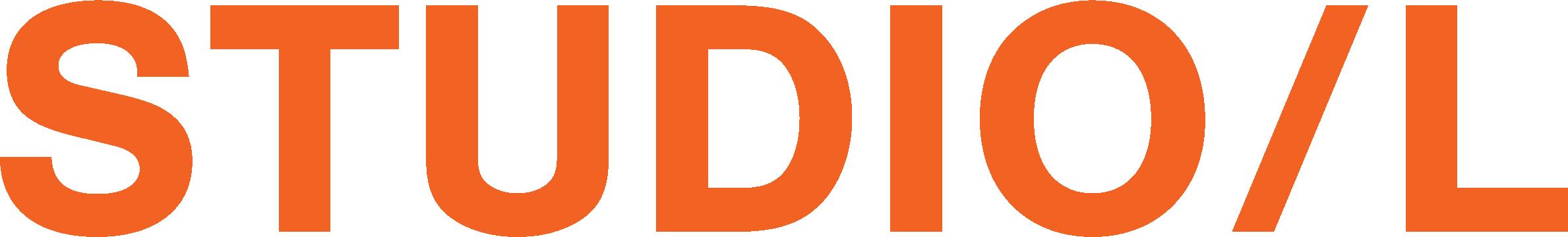 Logo Studio L
