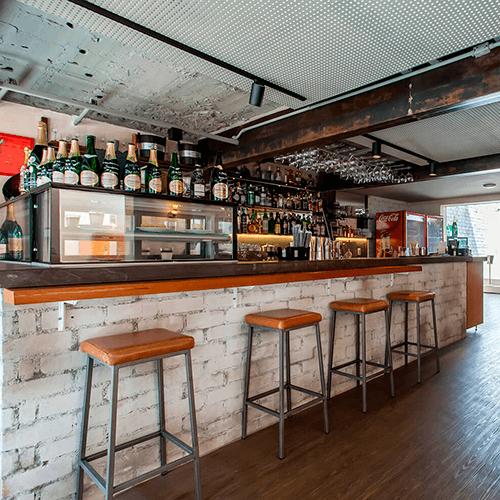 Bácaro Bar