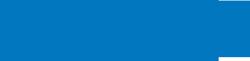 Logo of Cosequin® Joint Health Supplement