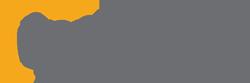 Logo of Imuquin™ Immune Health Supplement