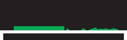 Logo of Dasuquin® Joint Health Supplement