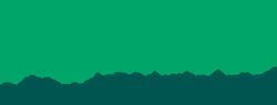 Logo of Avmacol® Sulforaphane Production System®