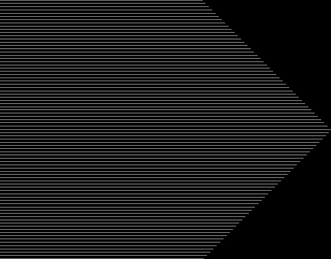 row lines logo