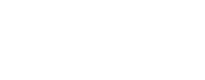 the huffing ton post