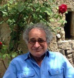 Mort Rosenblum