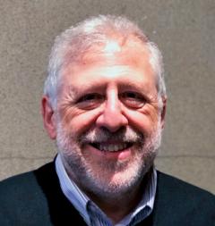 Larry Wolff