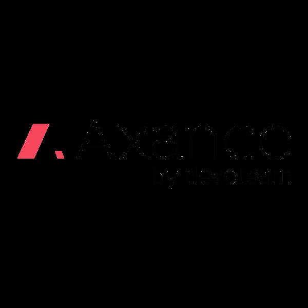 Axance