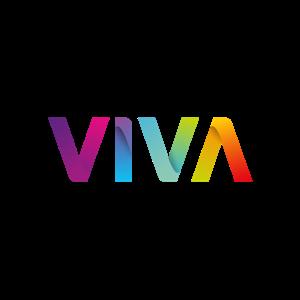 Viva Technologies