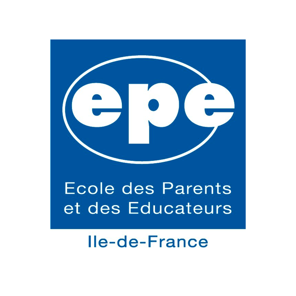 Ecole des Parents et des Educateurs - Ile-de-France