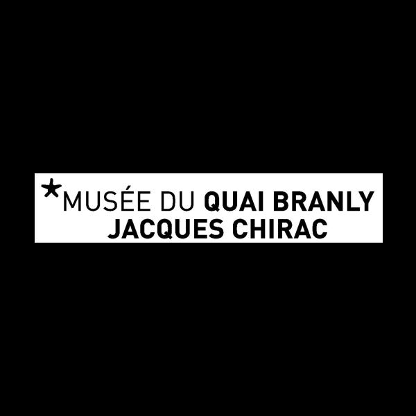Musée Quai Branly Jacques Chirac