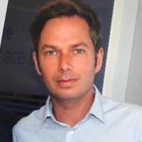 Benoît Jossier