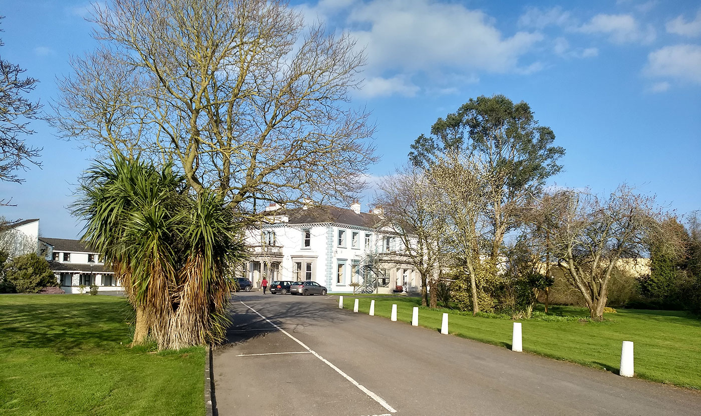 DIFE Drogheda Institute of Further Education - Home | Facebook