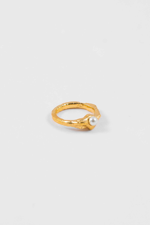 Jewellery Longer Production