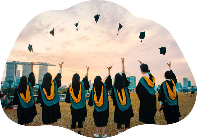 Moving to Singapore - Education in Singapore