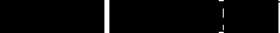 Twillory Logo