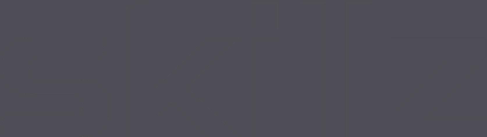 Skillz Logo