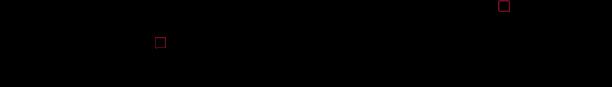 Inflecto Logo