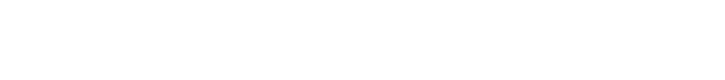 Everflow Logo on Footer
