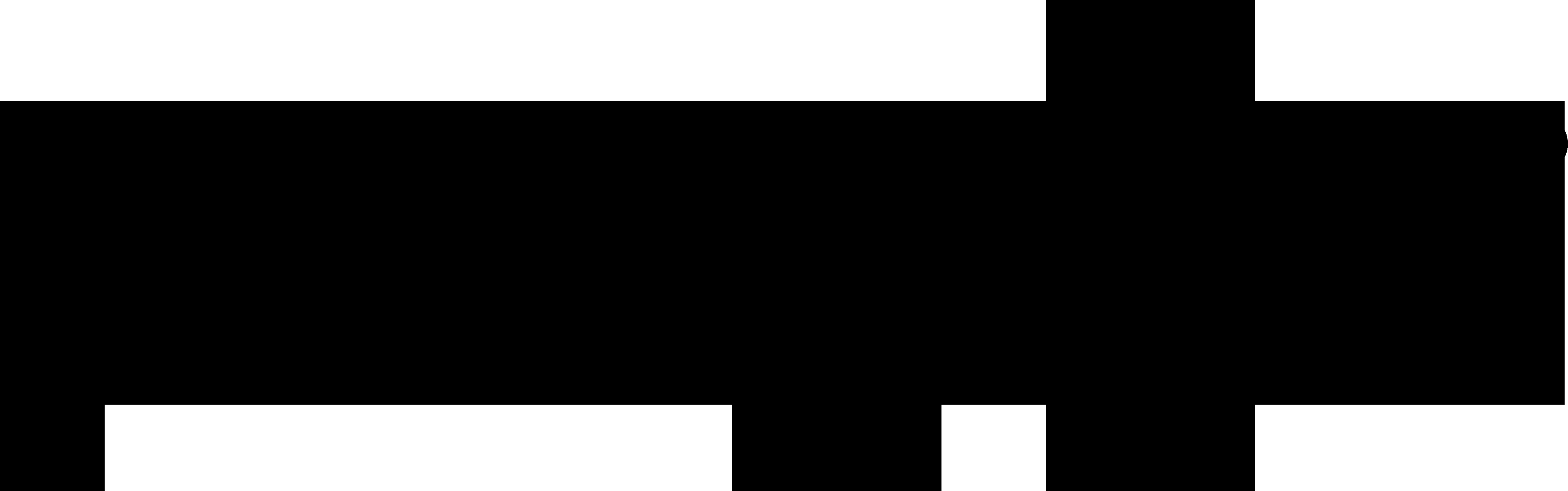 FMG Logo