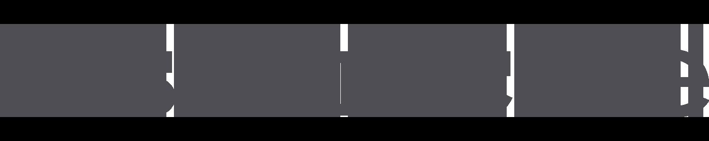 Sharecare Logo