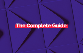 Complete Guide to Email