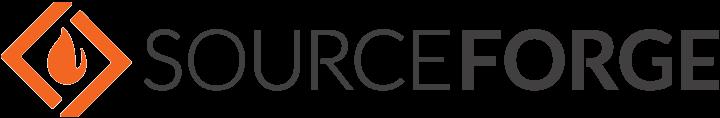 Press Logos
