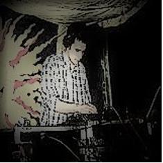 DJ Klimax