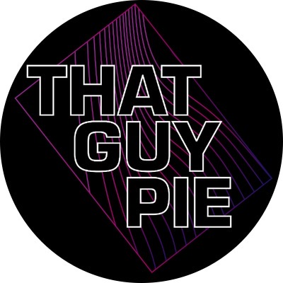 That Guy Pie