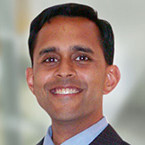 Darshak Sanghavi, MD