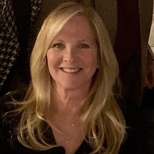 Esther Peacock