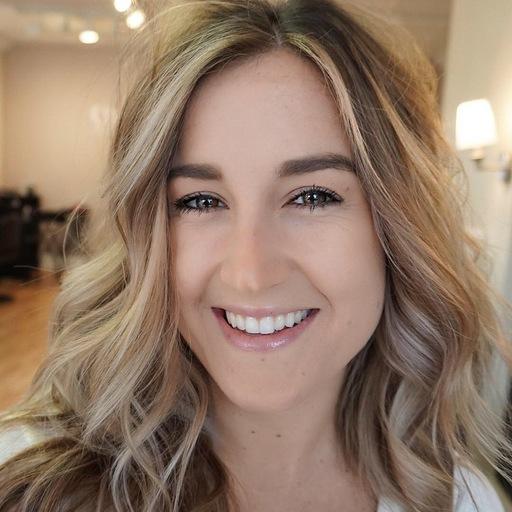 Alexandra McClellan, RN