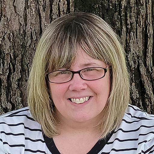 Amy Bartlett-Palmer, NP