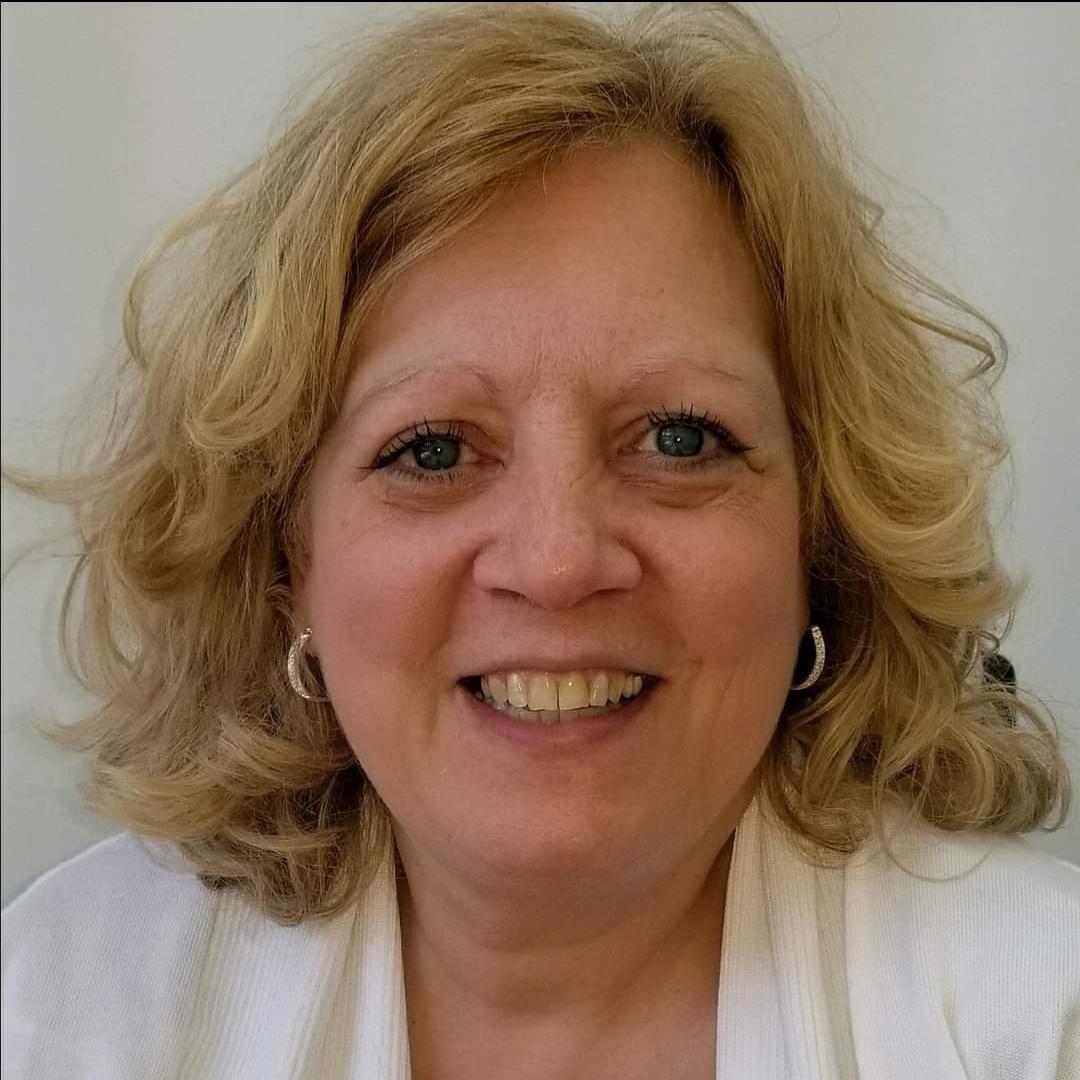 Christine Tucker, CRNP